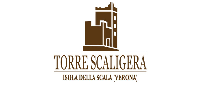 logo-torre-scaligera
