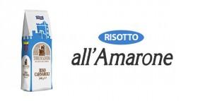 ricetta_amarone-570x295