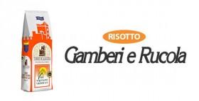 ricetta_gamberi-570x295