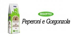 ricetta_peperoni-570x295