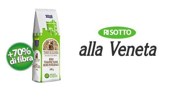 ricetta_veneta-570x295