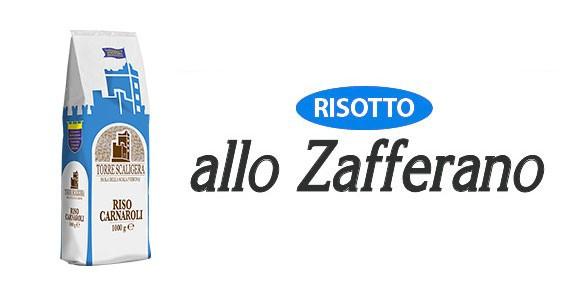 ricetta_zafferanoa-570x295