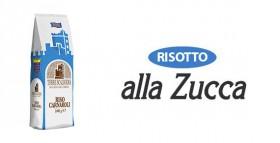ricetta_zucca-570x295