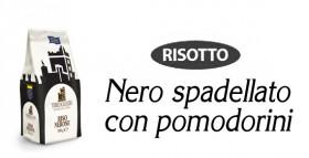 ricetta_nero_spadellato