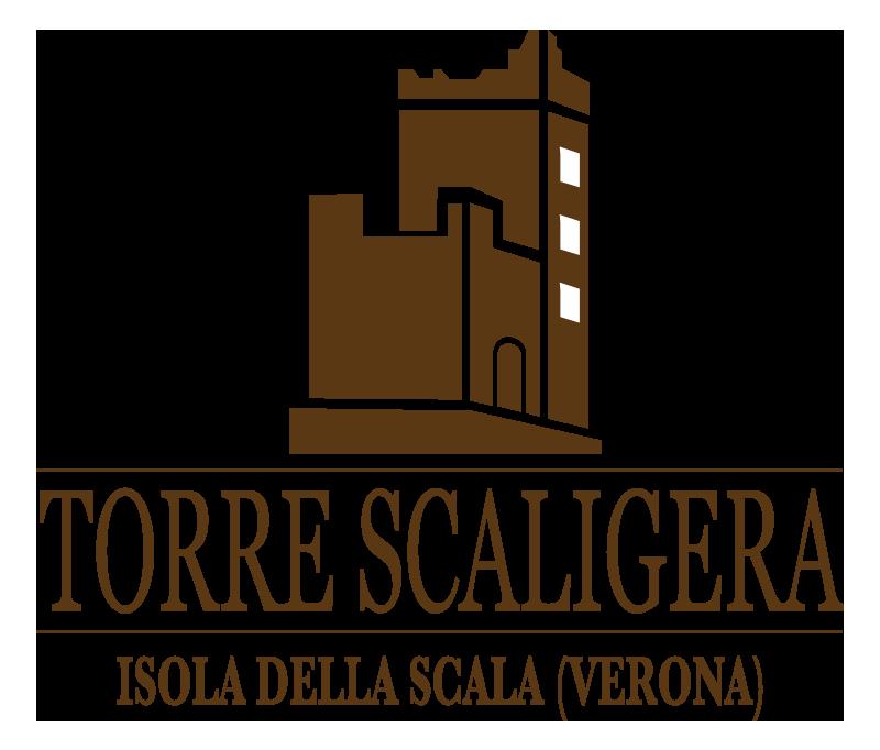 Logo Torre scaligera